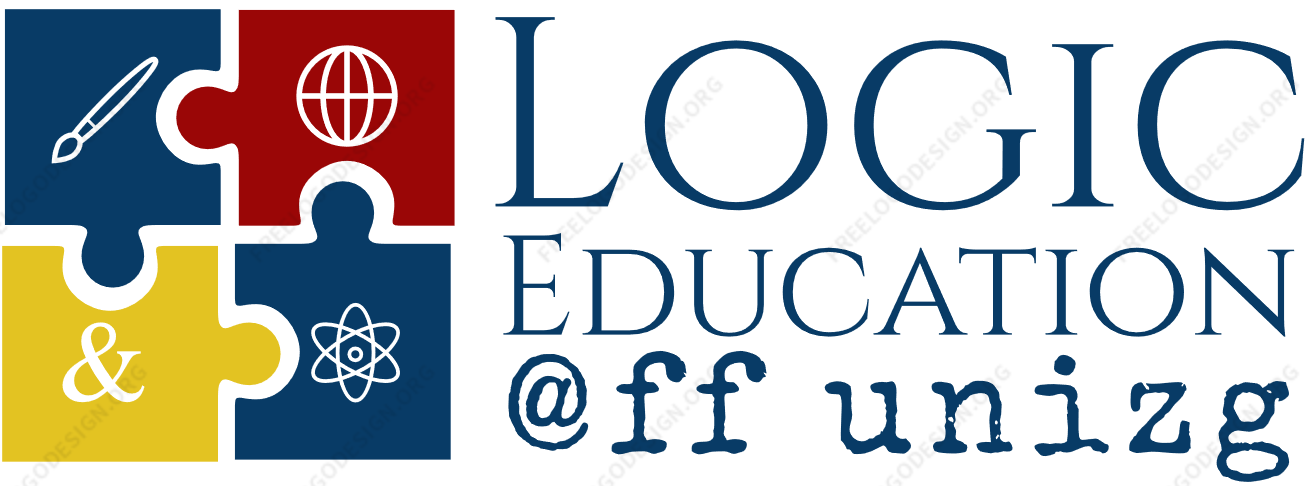 logic.education@ffzg Home Page